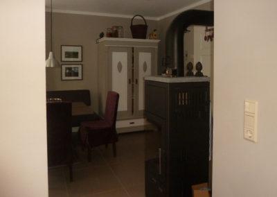 Pohled do salonku Ap1